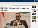 fox-sports-asia-sorot-pengunduran-diri-edy-rahmayadi-sebagai-ketua-umum-pssi-minggu-2012019.jpg