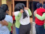 gadis-asal-yogyakarta-bertemu-mantan-asisten-rumah-tangga-art-viral.jpg
