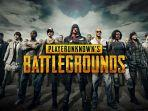 game-mobile-playerunknowns-battlegrounds-pubg-0.jpg