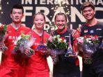 ganda-campuran-praveen-jordanmelati-daeva-oktavianti-meraih-gelar-juara-di-french-open-2019.jpg