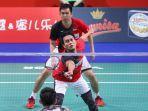ganda-putra-indonesia-mohammad-ahsanhendra-setiawan-tampil-di-semifinal-denmark-open-2019.jpg