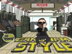 gangnam-style_20170712_102749.jpg