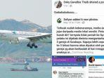 garuda-indonesia_20180519_174807.jpg