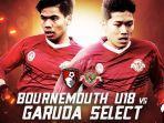 garuda-select-vs-bournemouth-u-18-live.jpg