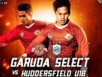 garuda-select-vs-huddersfield-u-18-live.jpg
