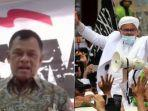 gatot-nurmantyo-kiri-mendukung-revolusi-akhlak-imam-besar-al-habib-muhammad-rizieq-syihab.jpg