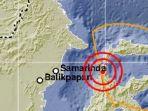 gempa-bumi-di-donggala_20180928_175606.jpg