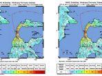 gempa-di-sulawesi-tengah_20180928_190213.jpg