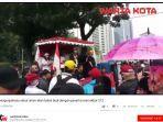 gerakan-jaga-indonesia-menggelar-aksi.jpg