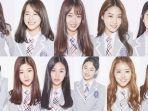 girlband-ioi.jpg