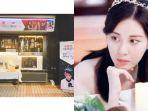 girls-generation-kirim-kado-untuk-seohyun_20180905_155553.jpg