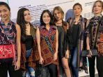 girls-squad_20181025_202746.jpg