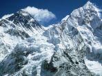 gletser-gunung-everest.jpg