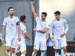 gol-ferran-torres-spanyol-unggul-3-1-kroasia.jpg