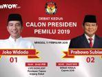 grafis-debat-calon-presiden.jpg