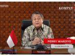 gubernur-bi-perry-warjiyo-dalam-tayangan-youtube-kompastv-kamis-752020.jpg