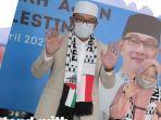 gubernur-ja12al-andil-bangsa-palest23merdekaan-negara-indonesia-sabtu-2252021.jpg