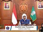 gubernur-jawa-timur-khofifah-ipandemi-virus-corona-covid-19-sabtu-2352020.jpg