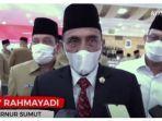 gubernur-sumatera-utara-edy-rahmayadi-menyatakan-kesiapannya-untuk-menerima-vaksin.jpg