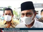 gubernur-sumatera-utara-sumut-edy-rahmayadi-tanggapi-soal-penjagala-kucing-di-medan.jpg
