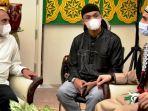 gubernur-sumut-edy-rahmayadi-menerima-kunjungan-imam-masjid-palestina.jpg