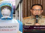 hadir-di-acara-indonesia-lawyers-club-rabu-2052020.jpg