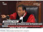 hakim-mahkamah-konstitusi-mk-arief-hidayat.jpg