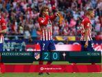 hasil-liga-spanyol-atletico-madrid-kalahkan.jpg