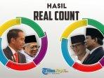 hasil-real-count-1.jpg