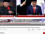 hidayat-nur-wahid-mengomentari-soal-wacana-penambahan-masa-jabatan-presiden.jpg