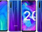 honor-20i-dan-honor-20-lite.jpg