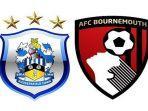 huddersfield-vs-bournemouth.jpg