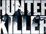 hunter-killer.jpg