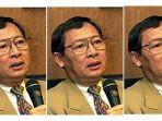 i-gede-ardika-meninggal-dunia-mantan-menteri-megawati.jpg