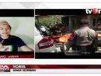 i-korban-pembunuhan-di-subang-jawa-barat-dalam-kanal-youtube.jpg