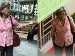 ibu-berusia-70-tahun-asal-singapura_20180305_171103.jpg