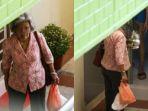 ibu-berusia-70-tahun-asal-singapura_20180305_171231.jpg