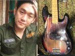 ifan-seventeen-menemukan-gitar-bass-milik.jpg