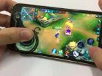 ilustrasi-bermain-game-online_20171211_125748.jpg