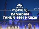 ilustrasi-bulan-ramadan-1441-h2020.jpg