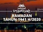 ilustrasi-bulan-ramadan-20201441.jpg