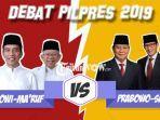 ilustrasi-debat-pilpres-2019.jpg