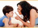 ilustrasi-ibu-dan-anak_20180515_134746.jpg