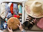 ilustrasi-ilustrasi-packing-pakaian-untuk-mudik-lebaran_20180612_181359.jpg