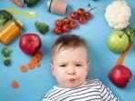 ilustrasi-makanan-sehat-untuk-bayi.jpg