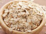 ilustrasi-oatmeal-baru.jpg