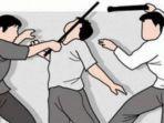 ilustrasi-penganiayaan-ilustrasi-pengeroyokan.jpg