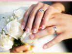 ilustrasi-pernikahan_20180407_153106.jpg