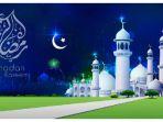 ilustrasi-ramadan_20180516_093116.jpg