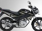 ilustrasi-sepeda-motor-yamaha-vixion.jpg